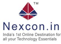 Nexcon.in