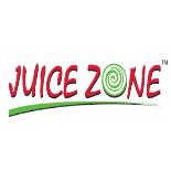 Juice Zone - Breach Candy - Mumbai Image