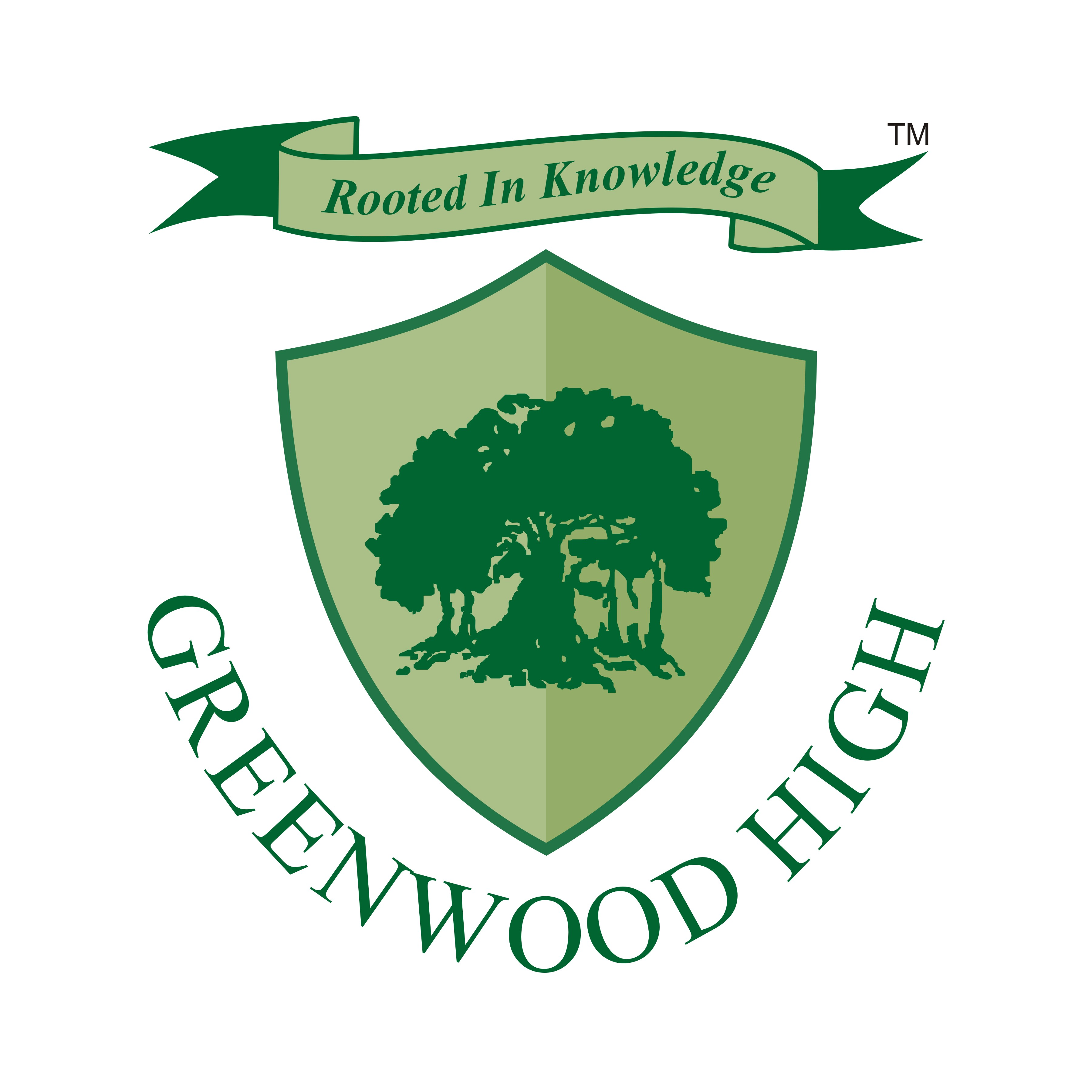 Greenwood High International School - Bangalore Image