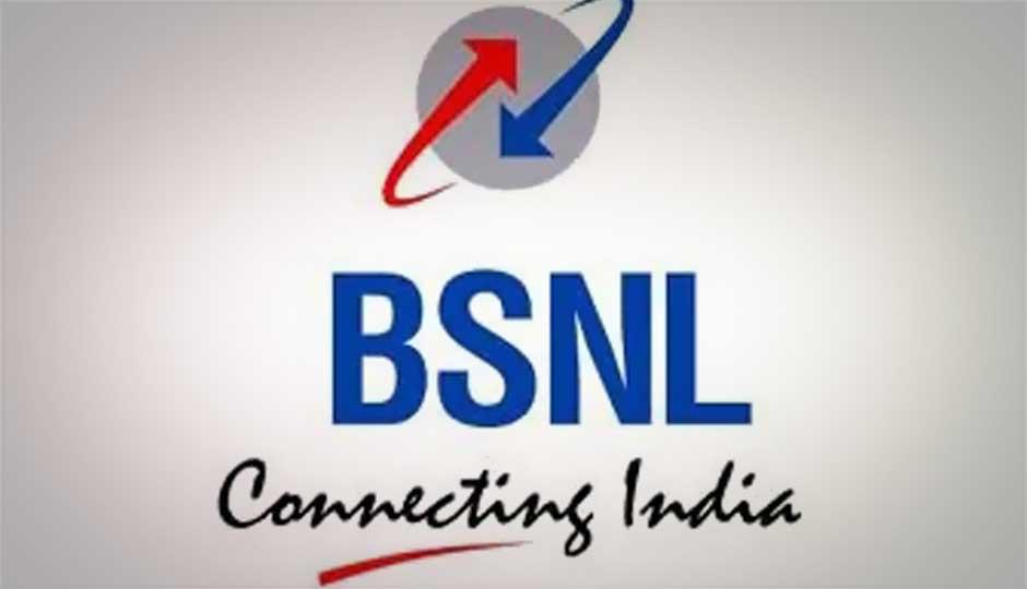 BSNL FTTH Image