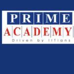 Prime Academy - Pune Image