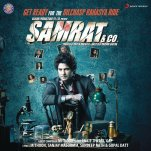 Samrat and Co. Image