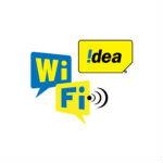 Idea WiFi Image