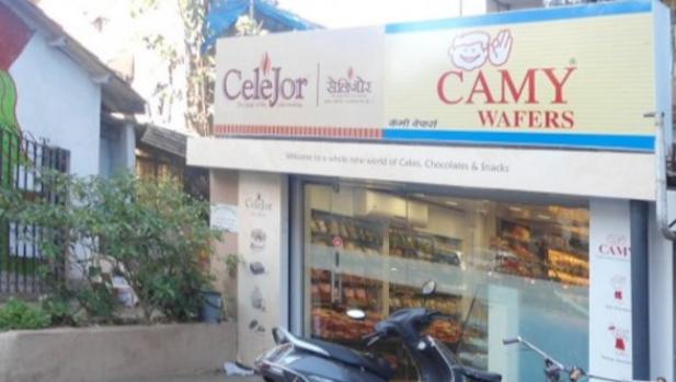 Celejor - Bandra - Mumbai Image