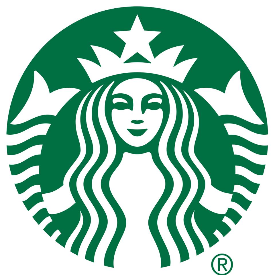 Starbucks - Koregaon Park - Pune Image