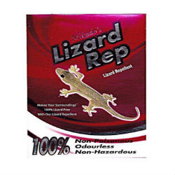 Mikado Lizard Repellent Image