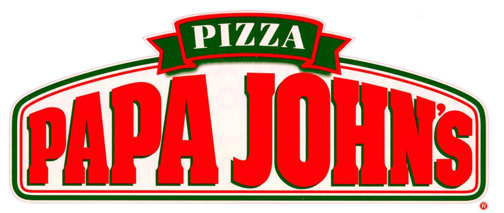 Papa John's - Shipra Mall - Indrapuram - Ghaziabad Image