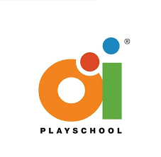 Oi Playschool - Pune Image