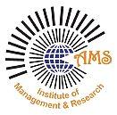 Aruna Manharlal Shah Institute of Management and Research - Mumbai Image