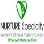 Nurture Specialty Women's Clinic - Sarjapura - Bangalore Image