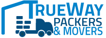 TrueWay Packers and Movers Image