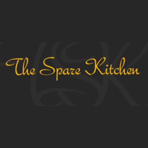 The Spare Kitchen - Juhu - Mumbai Image