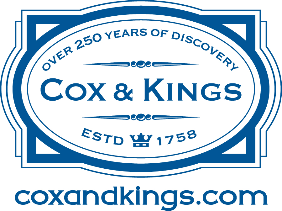 Cox and Kings Image
