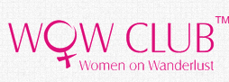 WOW - Women of Wanderlust Image