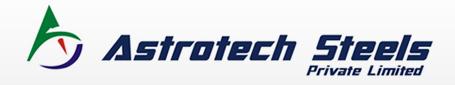 Astrotech Steels Pvt. Ltd Image