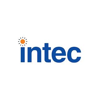 Intec IIAC 09KCK10 0.75 Ton Image
