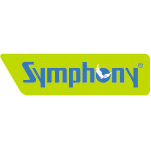 Symphony Air Coolers Image