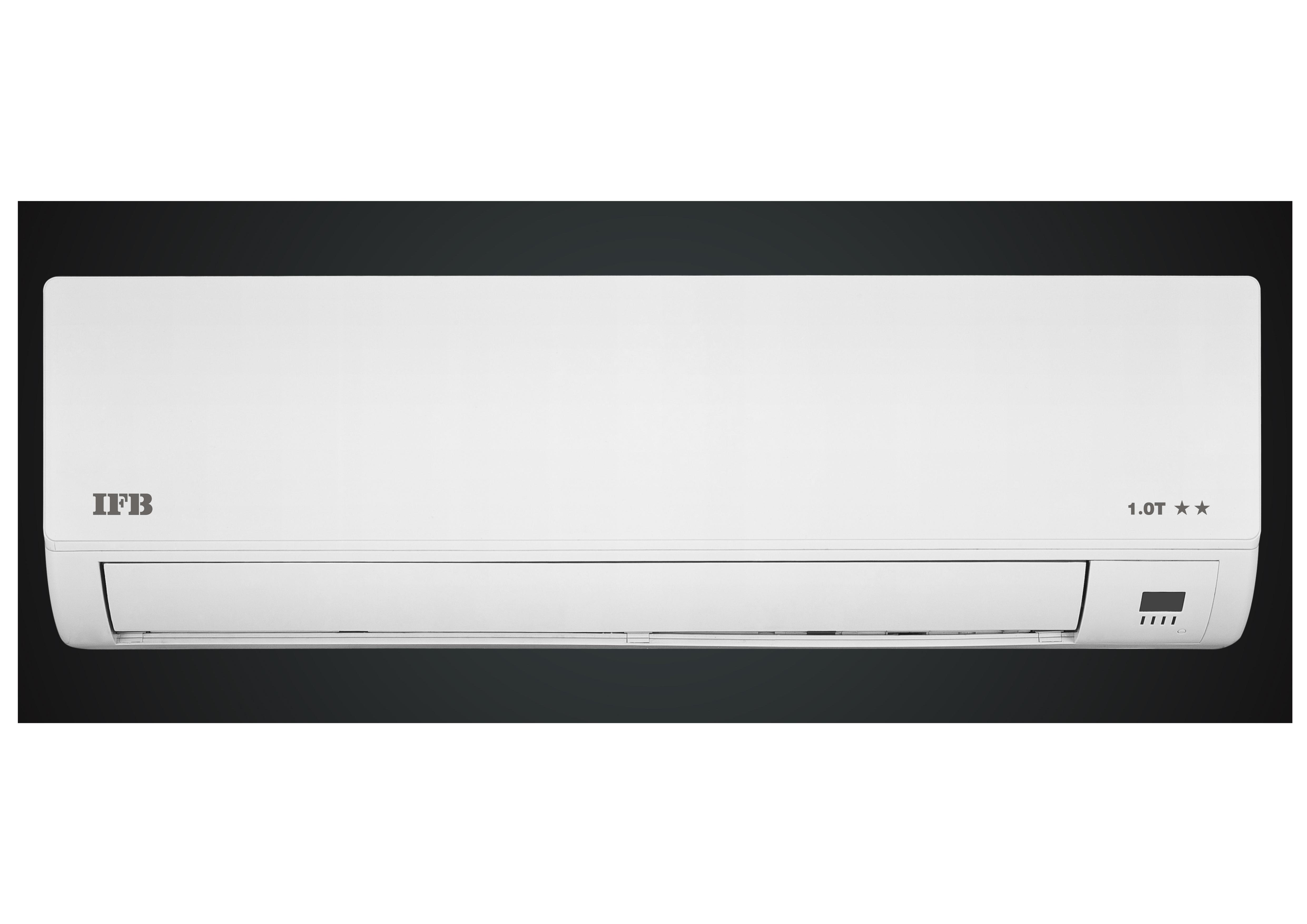 IFB IACS12AK2TC 1 TON 2 STAR SPLIT AC Reviews Price  #232526