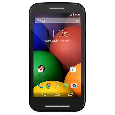Motorola Moto E Image