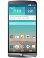 LG G3 Image