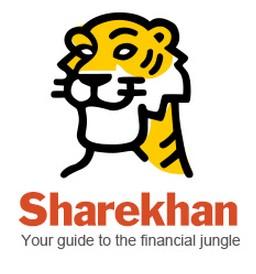 Sharekhan Image
