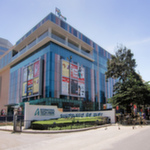 Ascendas Park Square Mall - Whitefield - Bangalore Image