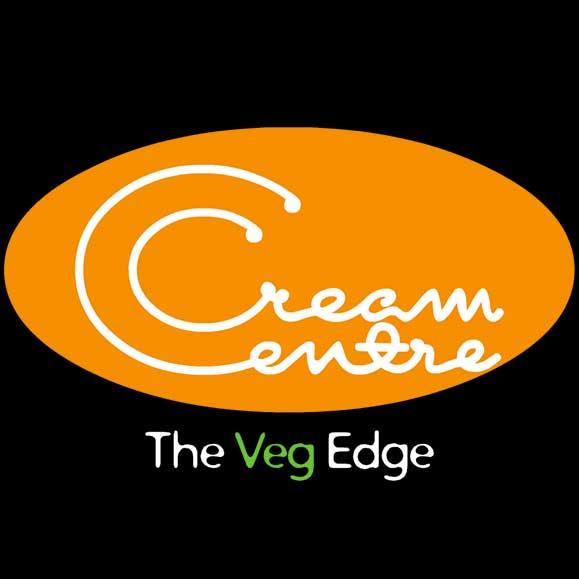 Cream Centre - Majiwada - Thane Image