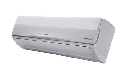 LG Inverter V 1.5T AC Image
