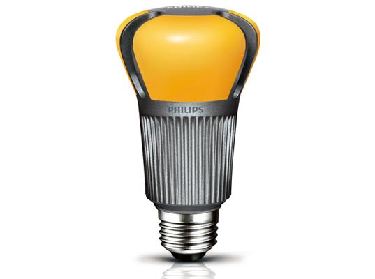 Philips Retrofit LED Bulb Image