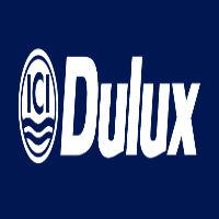 ICI Dulux Paints Image