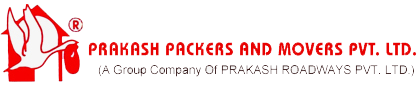 Prakash Packers and Movers Image