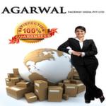 Agarwal Packway India Image
