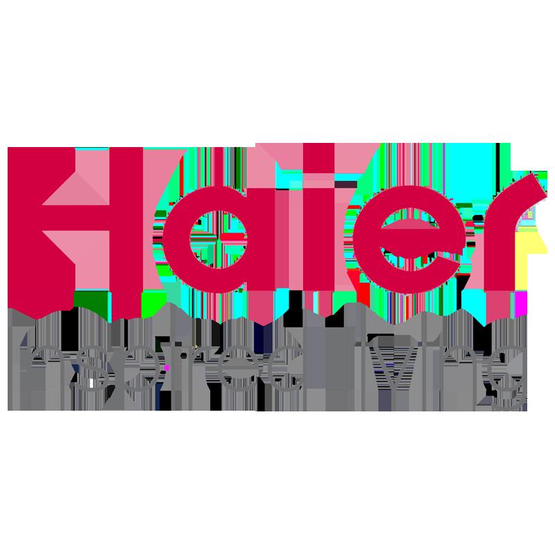 Haier HRF 663 DTA2 Image