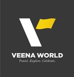 Veena World - Mumbai Image