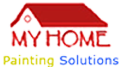 My Home Painting Solutions Image