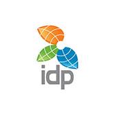 IDP Education - Delhi Image