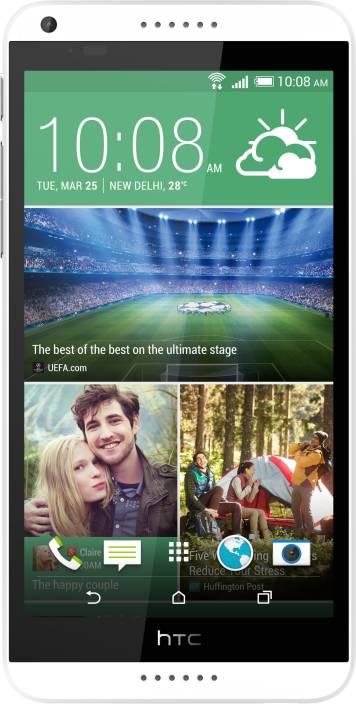 HTC Desire 816 Image