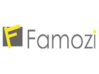 Famozi Image