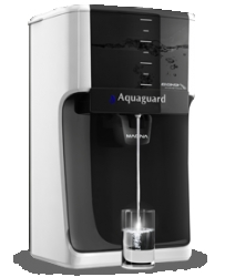 Eureka Forbes Aquaguard Magna Water Purifier Image