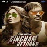 Singham Returns Image