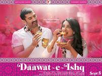 Daawat-e-Ishq Image