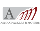Asmax packers and Movers Image