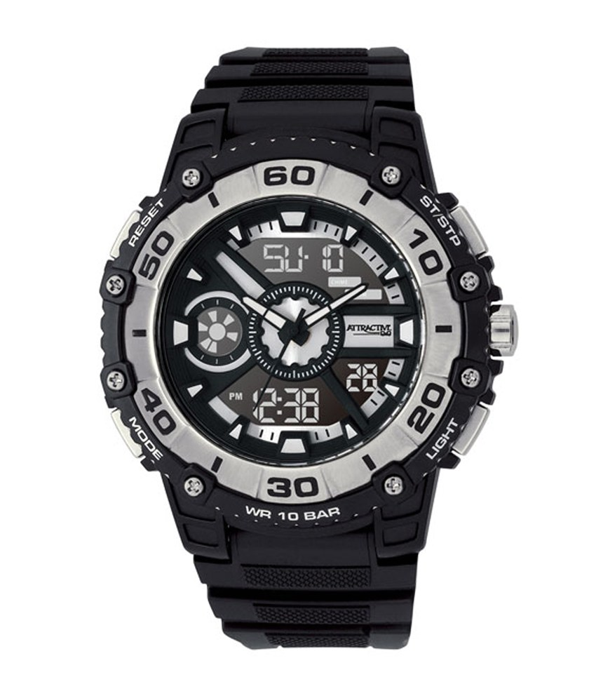Q&Q WATCHES Reviews, Q&Q WATCHES for girls, Q&Q WATCHES for