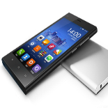 Xiaomi Mi 3 Image