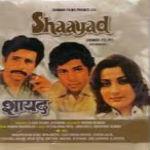 Shaayad Image