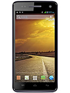 Micromax A120 Canvas 2 Colors Image