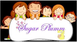 Ssugar Plumm - Noida Image