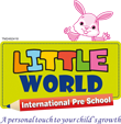 Little World International Pre School - Pune Image