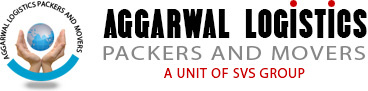Agarwal Logistics Packers and Movers Image
