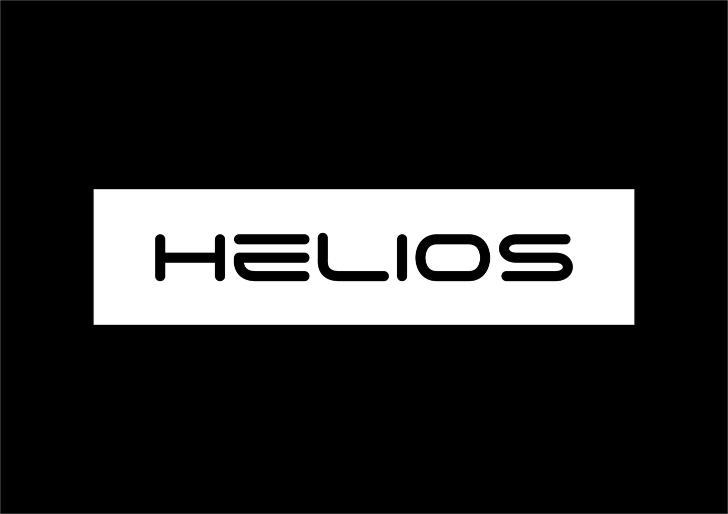 Helios The Watch Store - Pune Image